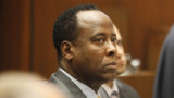 Mort de Michael Jackson : Conrad Murray donne sa version