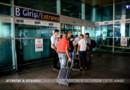Attentat à l'aéroport d'Istanbul : le récit d'une Française, rescapée de l'attaque