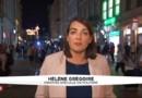 JMJ à Cracovie : le pape François devrait s'exprimer sur la tuerie de Saint-Étienne-du-Rouvray