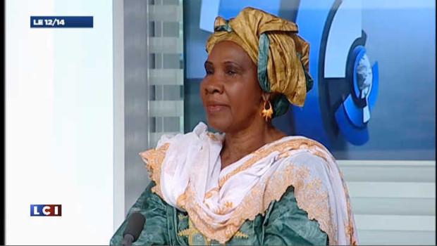 """Mali : """"A Gao, c'est une délivrance"""""""