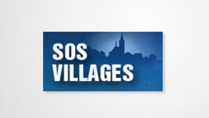 SOS-VILLAGES-2012_Blason_325x194