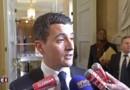"""Taubira réplique aux propos de Darmanin : """"Une attaque personnelle"""" affirme le député concerné"""