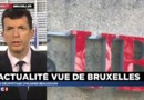 Actu vue de Bruxelles : Fin du secret bancaire