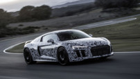 Audi-R8-2015-Camouflage-19