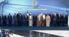 La Ligue Arabe réunie en Egypte pour évoquer la Syrie et le Yémen