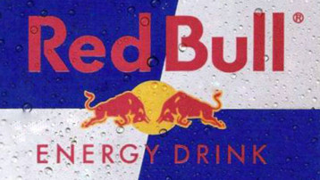 L'Europe impopulaire Red-bull-2517971_1378
