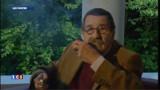 Günter Grass est sorti de l'hôpital