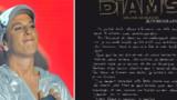 """Diam's a senti du """"mépris"""" face à sa conversion à l'islam"""