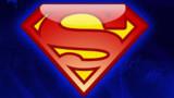 Zack Snyder dévoile son Superman