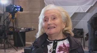 """La Corrèze bascule à droite : pour Bernadette, """"ce sont les bébés Chirac qui ont gagné"""""""