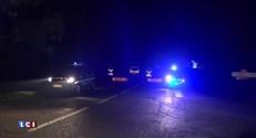 Haute-Savoie : deux corps calcinés retrouvés dans une camionnette