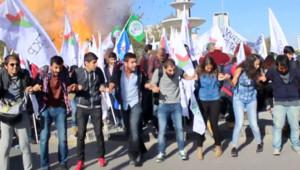Turquie : attentat à Ankara, 10/10/15