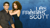 Les Frres Scott