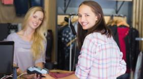 Offres d'emploi commerce, distribution, formation tous métiers
