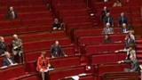 Les Français renvoient droite et gauche dos à dos