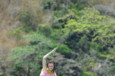 Koh-Lanta Vietnam - Les filles font, semble-t-il, preuve de plus d'adresse que les garçons !