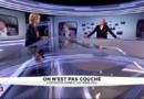 """ONPC à Cannes : """"C'est une réussite"""" pour Catherine Barma"""