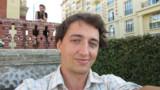 """Deauville : Benh Zeitlin - """"Mon acteur préféré ? Sylvester Stallone dans """"Rocky"""" !"""""""