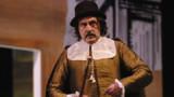 Daniel Auteuil, star la mieux payée du cinéma français