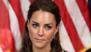 DIAPO Kate Middleton et Prince William