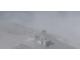 Eruption volcanique au Japon: les paysages du Mont Ontake d�sormais lunaires