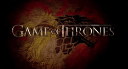 Game of Thrones Saison 4