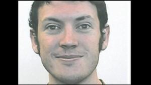James Holmes, responsable présumé de la fusillade de Denver.