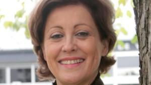 Marie-Christine Tardy