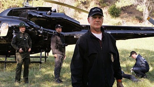 NCIS Enquetes speciales - Saison 8. Série créée par Donald P. Bellisario, Don McGill en 2003. Avec Mark Harmon, Michael Weatherly, Pauley Perrette et David McCallum