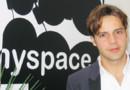 Olivier Hascoat, directeur général de Myspace France