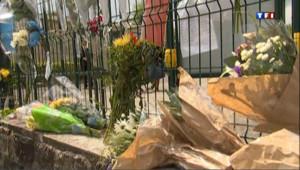 Rennes : un collégien décède après une bagarre dans la cour