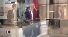 Temps de travail : les 35 heures dans le viseur de Macron