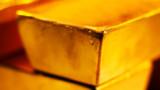 VIDEO. Des dizaines de lingots d'or volés à Roissy