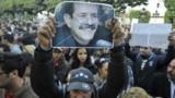 Tunisie : pourquoi la grève générale de vendredi est déjà historique