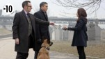 Person of interest - Episode 16 Saison 02 - Seule contre tous