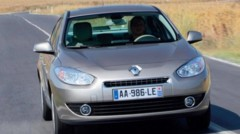 Photo 1 : FLUENCE - 2009