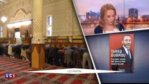 """Selon l'imam de Bordeaux, ceux qui interprètent le coran de manière littéraire """"n'ont pas de culture religieuse"""""""