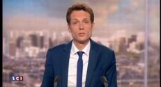 USA : Bidden pourrait se lancer dans la course à la présidentielle