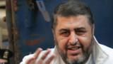 """Egypte : """"Les Frères musulmans ne veulent pas être débordés par les salafistes"""""""