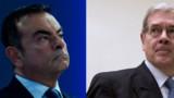 PSA, Renault : combien gagnent les patrons de l'automobile français ?