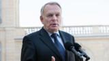 Ayrault se rapproche du record d'impopularité pour un Premier ministre