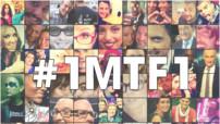 #1MTF1 : jeu-concours Twitter@TF1