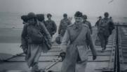 Le général Leclerc et la 2ème DB (Division blindée) - Sacrifice : du Débarquement à la Libération de Paris
