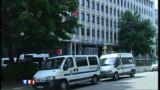 Isère : deux des suspects mis en examen pour viol