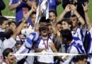 Euro 2016 : pourquoi il faut se méfier des Islandais