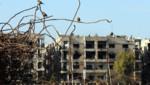 Homs, le 5/2/16