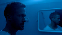 Only God Forgives de Nicolas Winding Refn