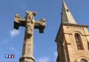 Une église (image pretexte)