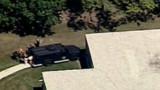 Nouvelle fusillade aux Etats-Unis : 7 morts dont le tireur