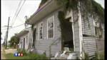 5 ans après Katrina, qu'est devenue La Nouvelle Orléans ?